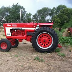 Ih 1466 Pulling Tractor furthermore International Tractor Block Heater together with 1086 International Tractor Wiring Diagram Air Conditioning besides Ih Cub Cadet Wiring Diagram furthermore Ih 1456 Tractor Wiring Schematic. on 1486 international tractor parts diagram