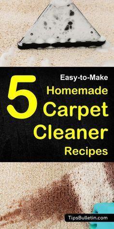 Carpet Cleaning Grand Rapids Mi Carpetcleaningindy Carpet Cleaning