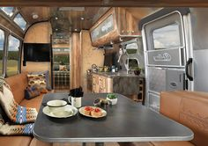 Roundup-RV-1a-Airstream-Pendleton