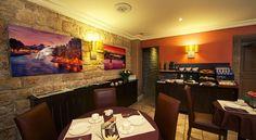 Hotel Agora Saint Germain , París, Francia - 1064 Comentarios . ¡Reserva ahora tu hotel! - Edreams.es