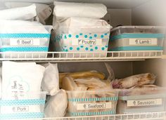 How+To+Create+A+Gorgeous+Looking+Totally+Organized+Upright+Freezer