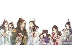 In This House We, Alucard, The Grandmaster, Weird Facts, Anime Art, Blessed, Princess Zelda, Fan Art, Fandoms