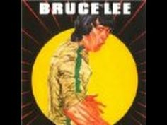 King Of Kung Fu - Bruce Lee (Full Movie             >>>  SORRY THIS ONE IS NO LONGER HERE!   ...♡♥♡♥Love it!