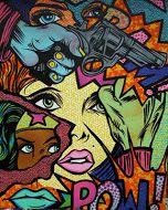 Chris Hobe. AthFest 2015.