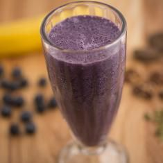 """Mark Hyman, M.D.'s original recipes on Foodily, including """"Whole Food Protein Shake"""" and 44 more"""