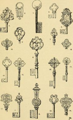 Category:Handbook of Ornament (1900) illustrations - Wikimedia Commons