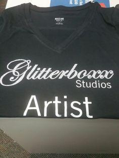 Glitterboxx