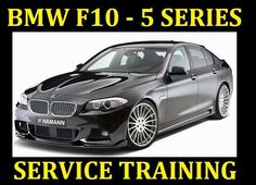 Mitsubishi i miev peugeot ion citroen zero electric service bmw f10 5 series 528i 535i 550i service training manual pdf download fandeluxe Choice Image