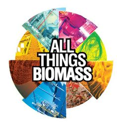 2014 International #Biomass Conference & Expo to address Farm bill   http://www.ethanolproducer.com/articles/10742/2014-international-biomass-conference-expo-to-address-farm-bill