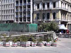 πραγματικα ειναι απο τους λιγους ο Μιχάλης Μουσσού που αξιζει να βγει Δημοτικός Σύμβουλος Αθήνας, θα κανει πολλα ειναι το μονο σιγουρο..