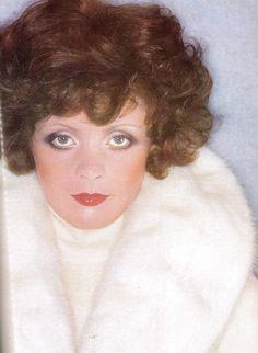3e4bdc080dc4c Vogue Italia September 1972