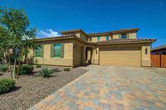 3758 S Hassett --, Mesa AZ 85212 - Photo 2