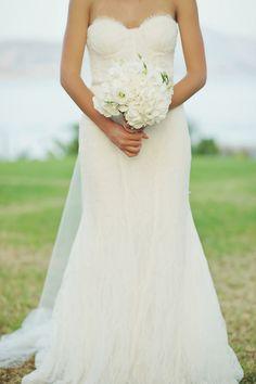 Wedding in Greece Greece Wedding, Athens, Beautiful Bride, Destination Wedding, Groom, Couples, Wedding Dresses, Fashion, Wedding