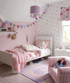 Children 39 s bedrooms on pinterest ikea ikea hacks and for Arredare coi tessuti
