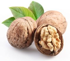 Check out these reasons why walnuts should become a part of your diet #skinnyms #superfoods