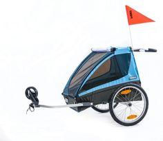 pol_pl_THULE-Chariot-Coaster-wozek-przyczepka-rowerowa-niebieski-2014-1084_11
