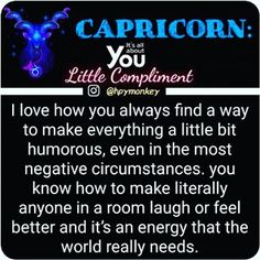Little Compliment For A Sign: #itsallaboutyou #zodiac #aries #taurus #gemini #cancer #leo #virgo #libra #scorpio #sagittarius #capricorn #aquarius #pisces #zodiacs #zodiaco #zodiacsigns #signs #zodiacsign #zodiacfacts #zodiacposts #horoscopes #horoscope #facts #starsign #tagafriend #compliments #compliment #true #
