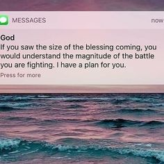 I think this is my second time pinning this but idc. I need Gods blessings.