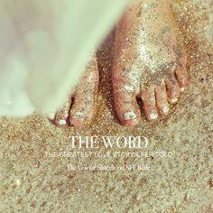 The NIV Bible//Hillsong Colour Sisterhood Holy Spirit Quotes, Hillsong Church, Niv Bible, Brave Women, Word 3, Great Love Stories, Women Of Faith, Godly Woman, More Than Words