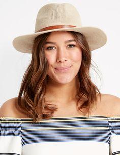 33ac895a70a Short Brim Panama Hat Panama Hat