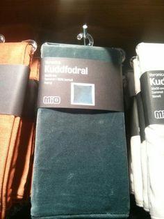 Petrol Kuddfodral