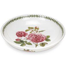 117 Best Portmeirion Botanic Garden My Dishes Images