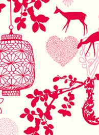 1 luv for my girl's bedroom Textile Patterns, Textiles, Girls Bedroom, Baby Room, Fairytale, South Africa, Rooster, Armchair, Nostalgia