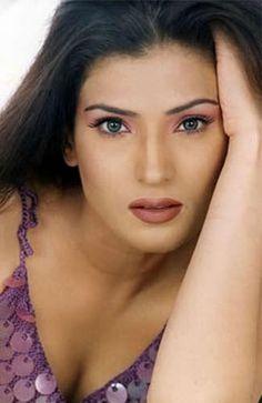 Pakistan sexi movies
