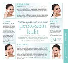 Katalog Oriflame Oktober 2017 Indonesia Promo Online cream pencerah - Promo Katalog Indo Online
