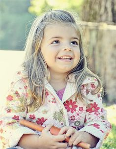Toddler Pics, 3 year old pics.