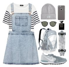 """""""StreetStyle"""" by imelda-marcella-chandra ❤ liked on Polyvore"""