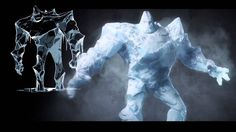 CGI VFX Breakdown HD: Making of Michelin Cross Climate by WIZZ design
