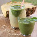 batido-verde-de-pic3b1a-y-canc3b3nigos_