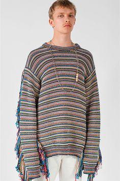 stella-mccartney-debuts-menswear-for-ss17_fy20