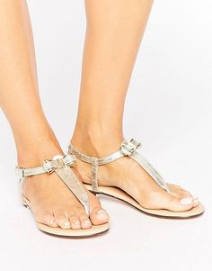 674a7c4e9710 Shop from a variety of women s sandals styles