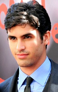 Tom Maden August 21 Sending Very Happy Birthday Wishes! All the best!