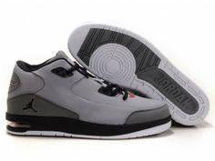 reputable site 5f2af 821b8 Air Jordan After Game 1 Mens basketball shoe - Grey Air Jordan Shoes, Jordan  Shoes