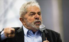 Lava-Jato: E-mails apreendidos pela PF revelam que empreiteira buscou apoio de Lula para atuar na Venezuela Por Revolta Brasil -  2 de outubro de 2015