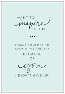Linda Nguyen, Don't Give Up, Things I Want, Inspirational Quotes, Sayings, Life Coach Quotes, Lyrics, Inspring Quotes, Inspiration Quotes