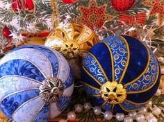 кимекоми удивительные шары из ткани: 8 тыс изображений найдено в Яндекс.Картинках