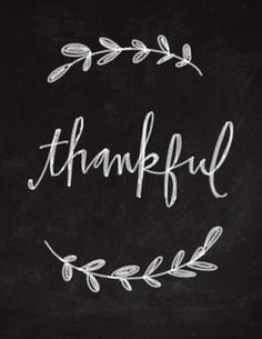 Thanksgiving week is upon us, and we want to wish you all a very happy and safe holiday. At the Guest House we are thankful for all our loyal guests, and all our wonderful hard working employees.