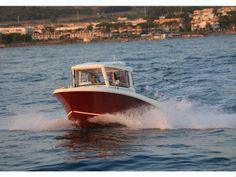 Jeanneau Merry Fisher 6 Marlin - http://www.cosasdebarcos.com/barco-nuevo-barcos-a-motor-jeanneau-merry-fisher-6-marlin-66148020110470495567695554574567.html