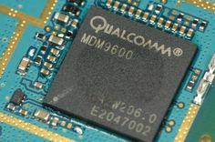 Qualcomm Considering Countersuing Apple; Will Continue To Supply Modem Despite Tensions
