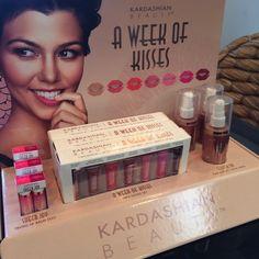 Kourtney-Kardashian-New-Holiday-Products-for-Kardashian-Beauty-600x600.jpg (600×600)