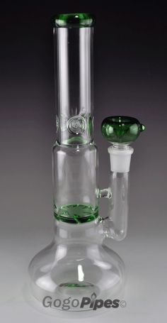 Glass Astro Hit Pipe with Honeycomb Perc ! New Astro, Glass Water Pipes, Smoke Shops, Bongs, Carafe, Hand Blown Glass, Honeycomb
