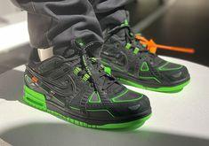 99 Best footwear. images in 2020 | Footwear, Sneakers, Me