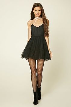 Going Out Dresses & Party Dresses | Lace, Cutout, Mini | Forever 21