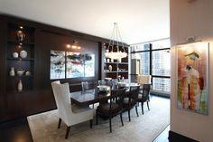 Top Interior Designer | Fredman Design Group | Home And Decoration http://homeandecoration.com/top-interior-designer-fredman-design-group/