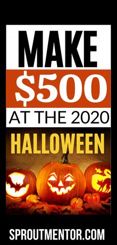 Do you want to host a Halloween party or buy Halloween costumes and Halloween decorations or Halloween makeup but you do not have enough money? Check out these online loan sites for bad credit record where you can get a fast approval loan in less than 5 business days.