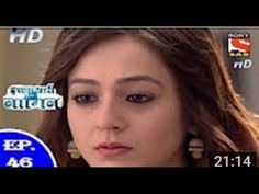 13 Best Hindi Drama Serials images in 2017 | Full episodes